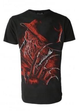 Freddy T-Shirt
