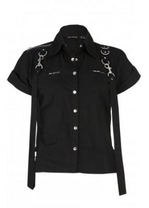 Bondage Shirt