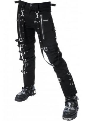 Darque Pants