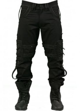 Droid Pants