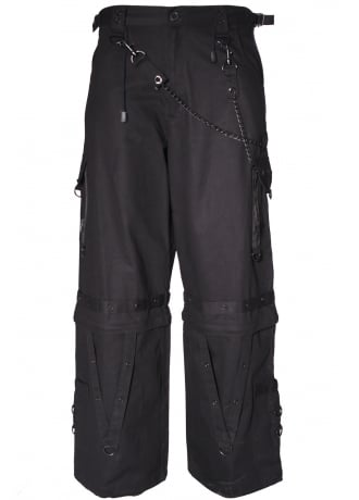 Dead Threads Forneus Transformer Pants