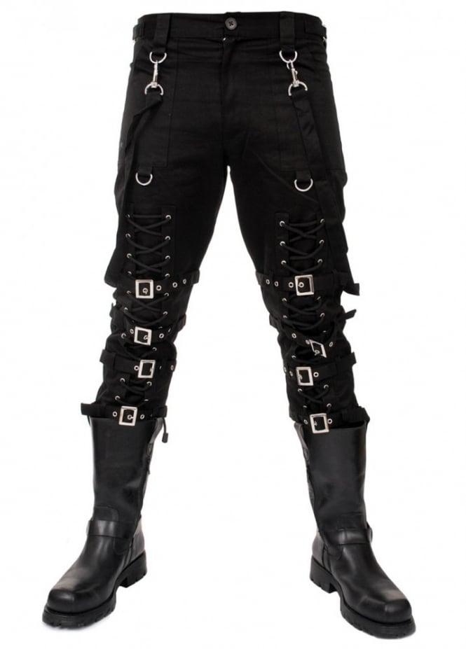 bondage-man-pants-from-holland