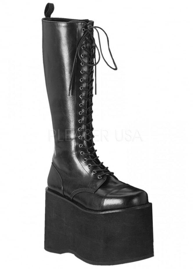 Demonia Mega 602 Boot