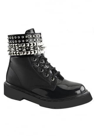 Demonia Rival 106 Boot