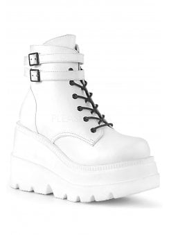 Shaker 52 Wedge Boot