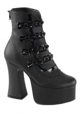 Slush 60 Ankle Boot