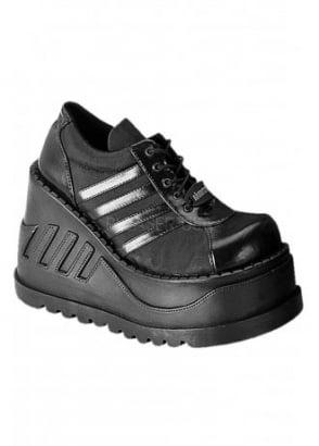 Stomp 08 Shoe