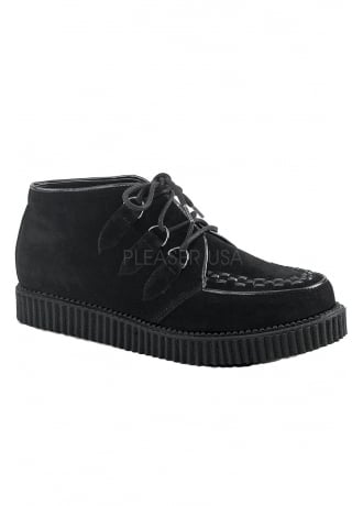 Demonia V Creeper 662 Chukka