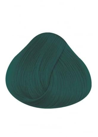 Directions Alpine Green Semi-Permanent Hair Dye