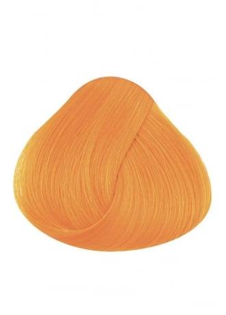 Directions Apricot Semi-Permanent Hair Dye