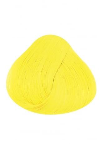 Directions Bright Daffodil Semi-Permanent Hair Dye