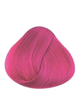Directions Carnation Pink Semi-Permanent Hair Dye