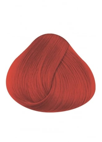Directions Coral Red Semi-Permanent Hair Dye