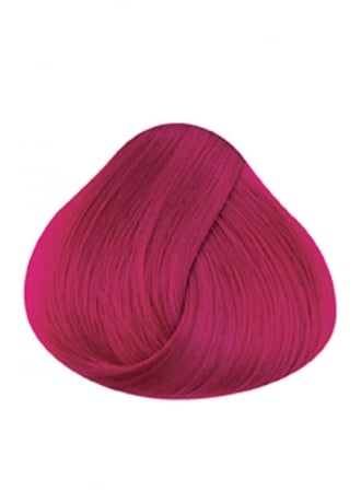 Directions Flamingo Pink Semi-Permanent Hair Dye