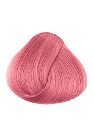 Directions Pastel Pink Semi-Permanent Hair Dye