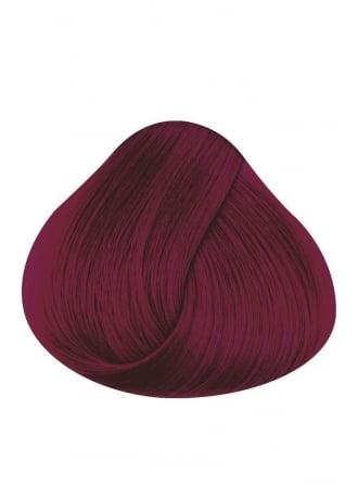 Directions Rubine Semi-Permanent Hair Dye