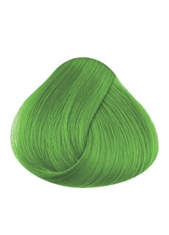 Directions Spring Green Semi-Permanent Hair Dye
