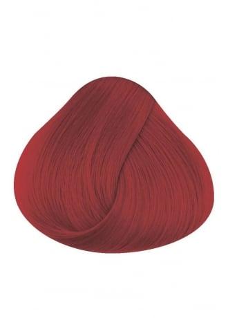 Directions Vermillion Red Semi-Permanent Hair Dye