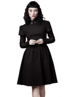 Covenant Gothic Dress