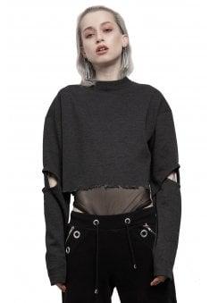 c9bd87612 Women s Alternative Sweatshirts