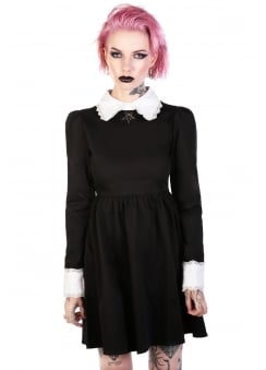Mercy Dress