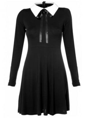 Thursday Dress
