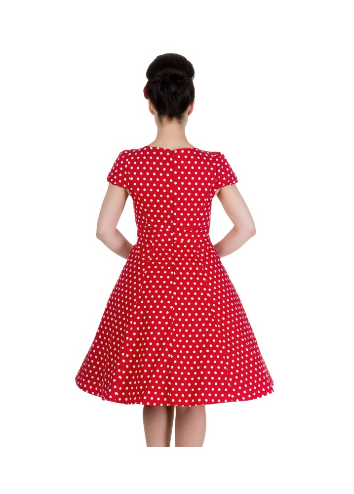 flirty womens clothes Explore stacy bidinger - ouimette's board flirty dresses on pinterest this dress makes me think of all the high-powered outfits the lovely ladies wear on the.
