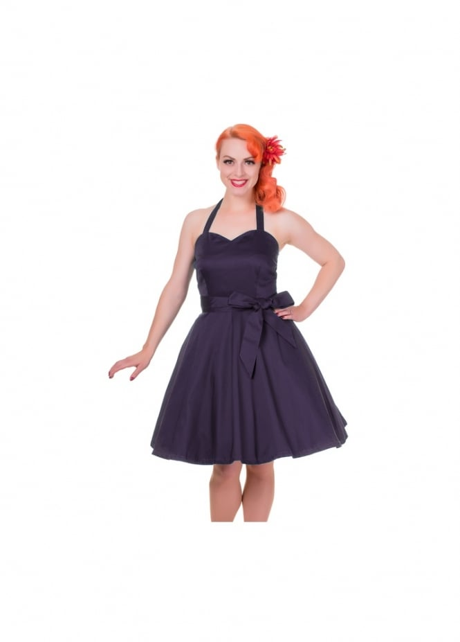 Dolly and Dotty Nancy Sweetheart Dress