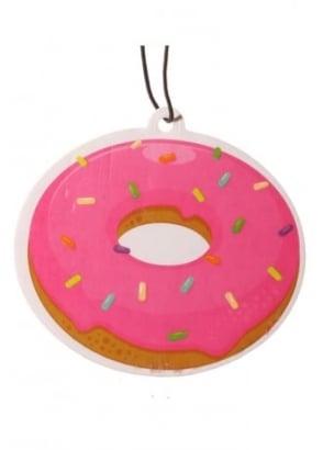Donut Air Freshener