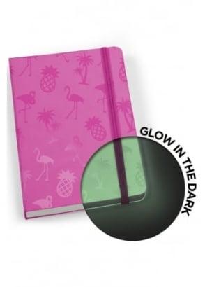 Glowbook