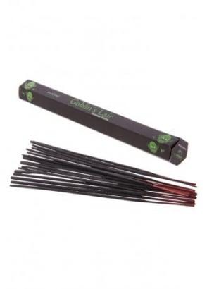 Goblin's Lair Incense Sticks