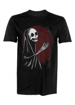 Tree Of Death Tee