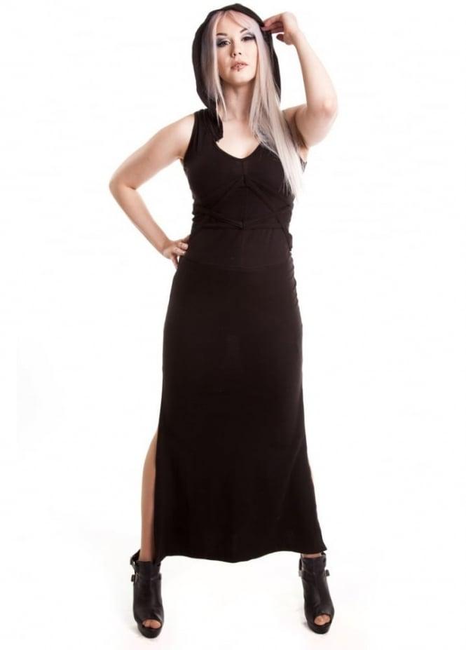 Heartless Night Vision Dress