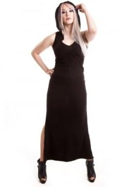 Night Vision Dress