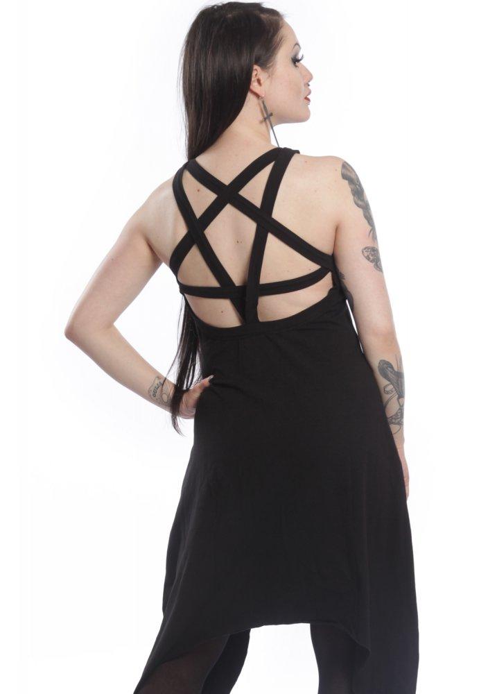 heartless-pentagram-dress-p10189-3527_zo