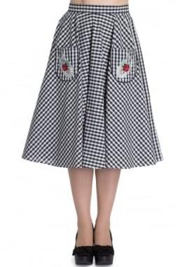 Ladybird 50s Skirt