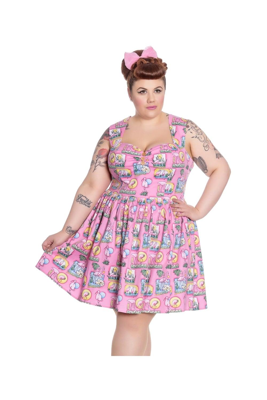 Plus Size Women's Clothing | Attitude Clothing
