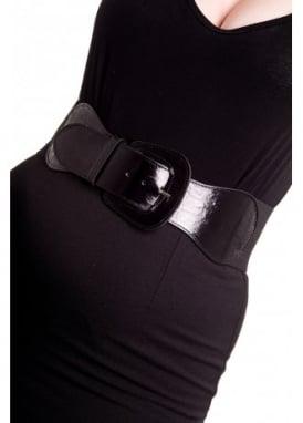 Rizzo Belt