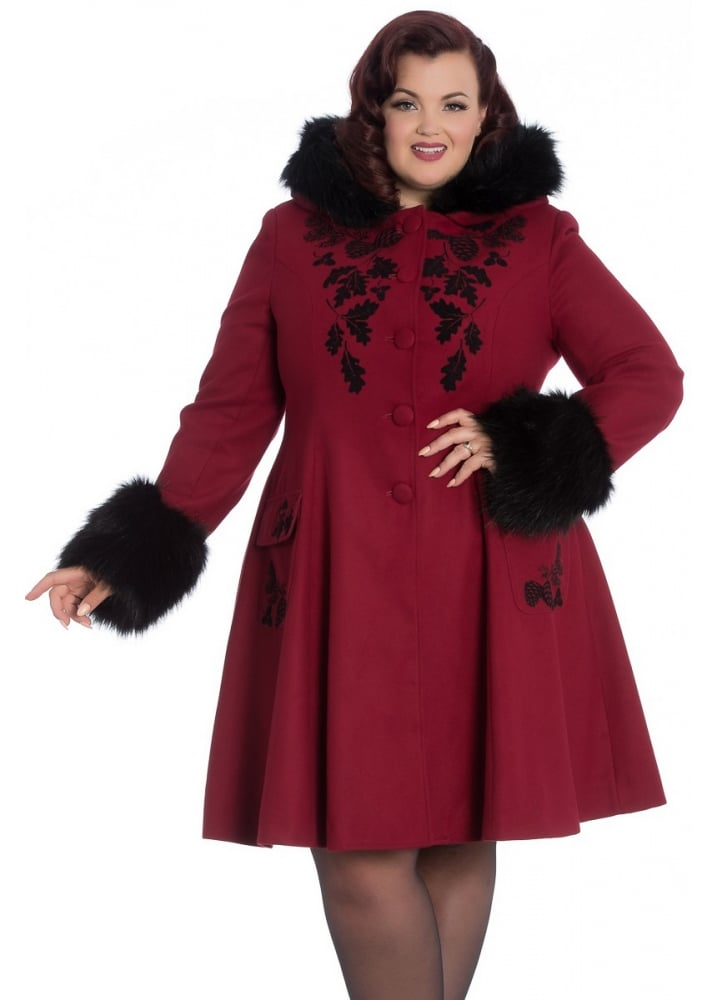 Women's Plus Size Coats & Outerwear | Coldwater CreekStyles You Know & Love· Official Site· New Arrivals· Look & Feel Your Best.
