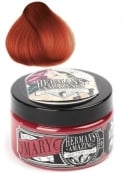 Herman's Amazing Direct Hair Color Bloody Mary Red