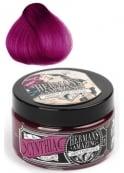 Herman's Amazing Direct Hair Color Cynthia Cyclamen