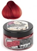Herman's Amazing Direct Hair Color Felicia Fire Red