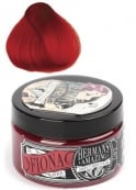 Herman's Amazing Direct Hair Color Fiona Fire Red