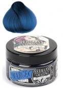 Herman's Amazing Direct Hair Color Marge Blue