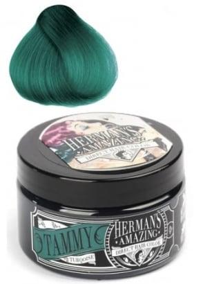 Tammy Turquoise
