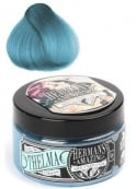 Herman's Amazing Direct Hair Color Thelma Turquoise