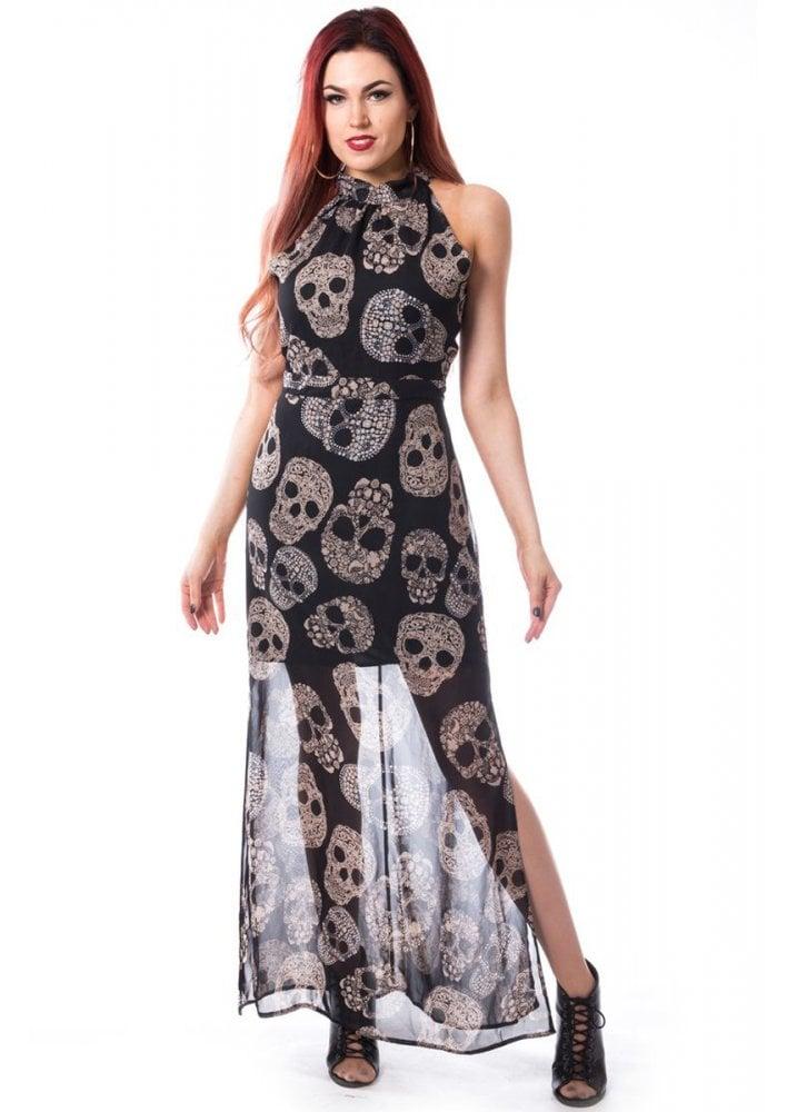 Innocent Clothing Riikka Dress Attitude Clothing