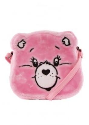 Care Bear Stare Cross Body Bag