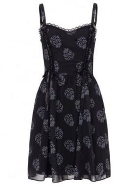 Not-So-Sweet Dress