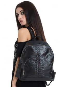 Spineless Gothic Backpack